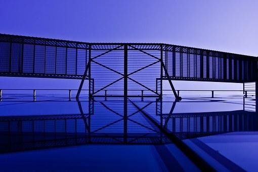 工程项目施工安全监督计划书
