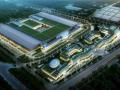 [上海]烟草集团浦东科技园区建设项目暖通工程专项施工方案
