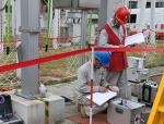 电气试验培训课件(221页内容详细)