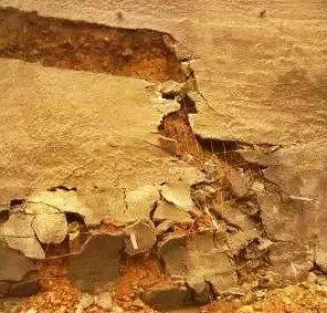 地基与基础工程质量通病及防治措施汇总!_4