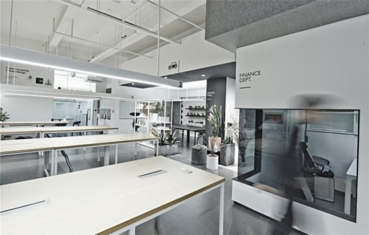 """""""无约束""""办公空间设计-LKRIGIdesign-Office-Design-24.jpg"""
