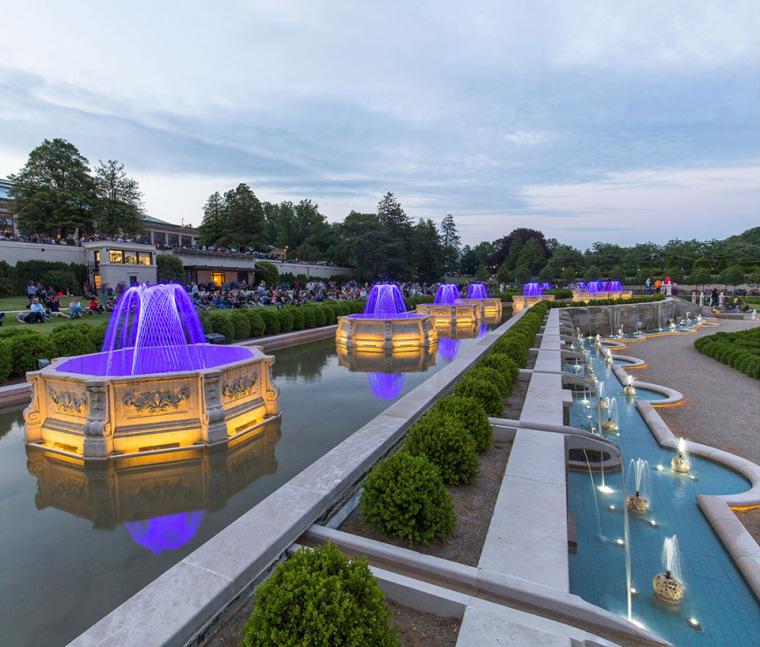 美国LongwoodGardens主喷泉花园-012-2018-asla-general-design-award-of-honor-longwood-gardens-main-fountain-garden-by-west-8-urban-design-landscape-architecture