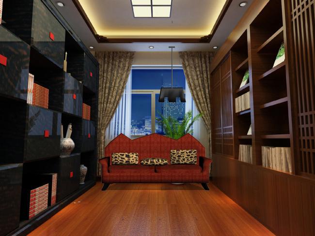 家具设计_7