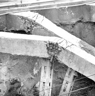 一起基坑坍塌事故,我们该如何思考