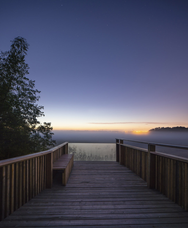 008-nattours-accessible-recreational-path-by-studio-puisto-architects