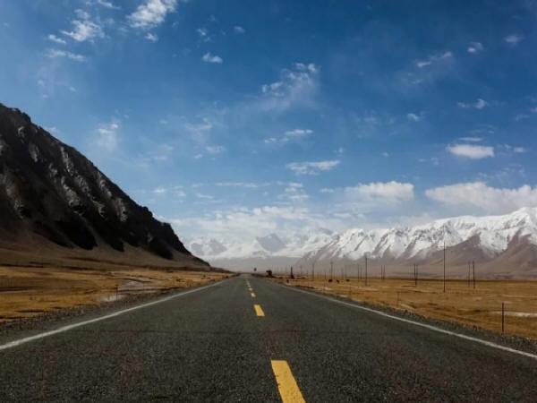 浅析公路施工技术与质量控制措施