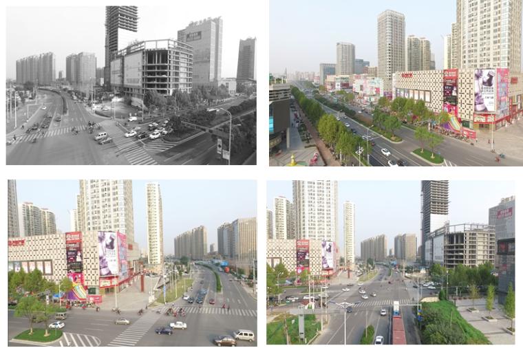 [苏州]道路改造工程实施性施工组织设计(241页)大量图片_2