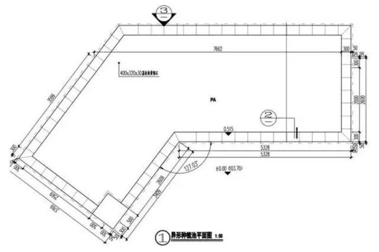 花式种植池·超具设计感_13