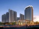 智能大厦楼宇自动化建设方案[70页]