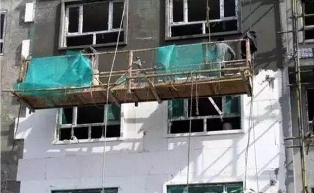 详解外墙保温的施工方法,很详细!_16
