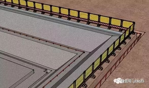 工程施工安全的标准化做法