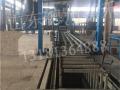 四川保温一体板生产设备一体化保温模板设备产地厂家直销