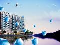 房地产开发项目市场营销策划方案(114页)
