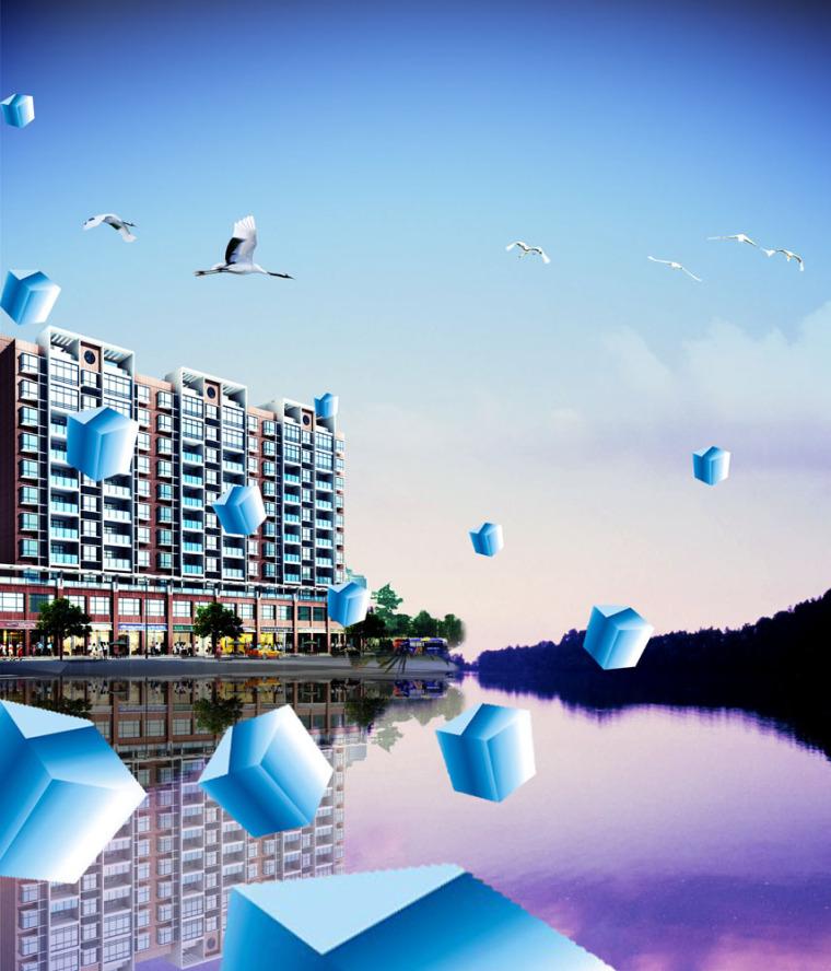 房地产开发项目市场营销策划方案(114页)-bf8a7235c9d80212-98ef970e13a5b209-e41a5f9f0dce2249a1da0b88b009b26e