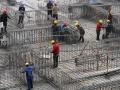 钢筋工程、混凝土工程质量通病预防措施!