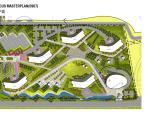 【辽宁】某城市汉斯居住小区景观方案设计PPT(45页)