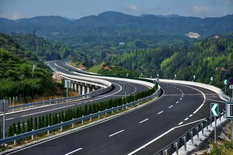 年度力荐|公路造价项目实战分步详解!_6