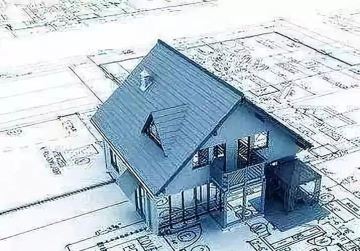 [施工规范]一篇文案搞定桩基础设计、施工常见问题处理方法_3