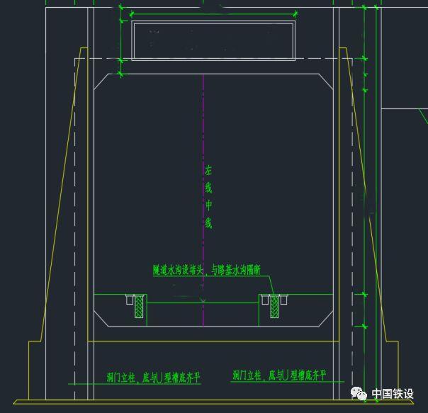 [图集]新12G02 钢筋混凝土结构构造