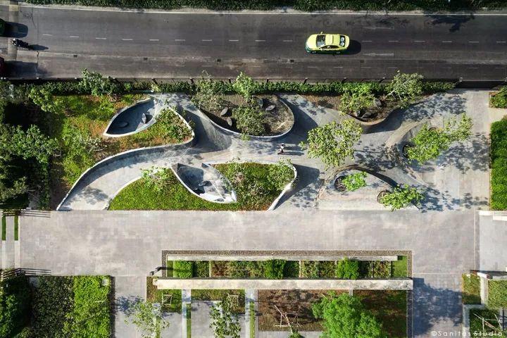 树池的配置方法和设计形式_12