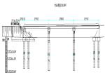 预应力混凝土连续箱梁分离式立交桥设计(80页)