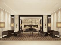 [山东]KerryHill-青岛涵碧楼酒店室内设计方案(PDF,附官方摄影)