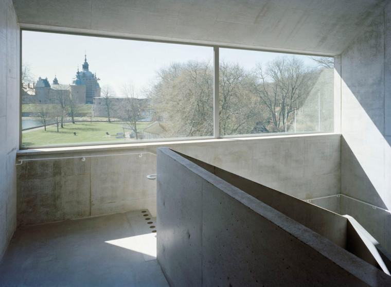 瑞典卡马尔艺术博物馆-6