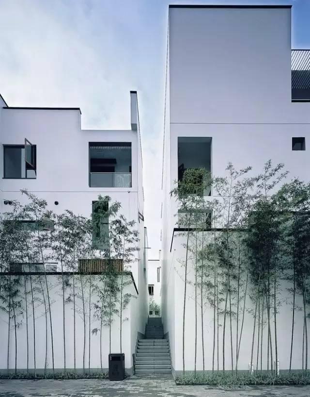 新中式景观设计讲解_92