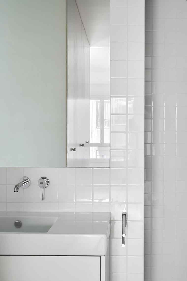 西班牙CC52公寓-10