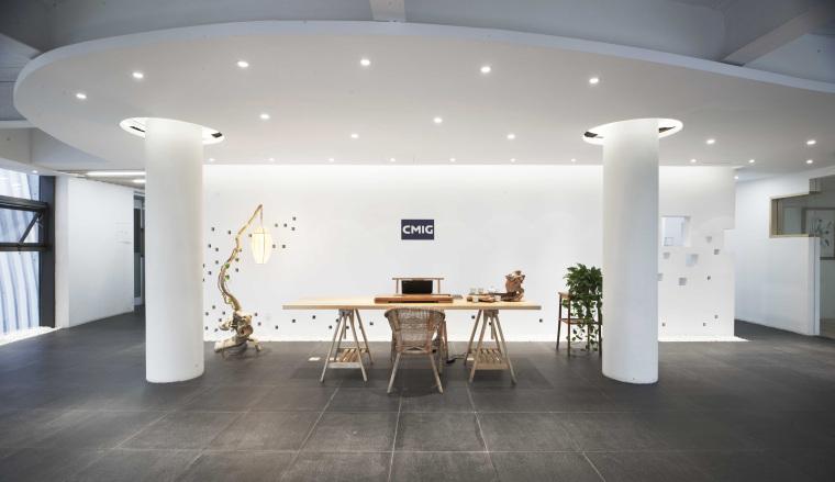 北京草坡办公室
