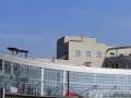 武汉大型医院病综合房楼整套电气施工组织设计方案.