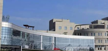 UPS安装施工组织设计资料下载-武汉大型医院病综合房楼整套电气施工组织设计方案.