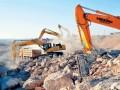 双线铁路大桥人工挖孔桩爆破开挖安全施工技术交底