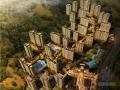 [山东]法式风格中高档住宅小区规划设计方案文本
