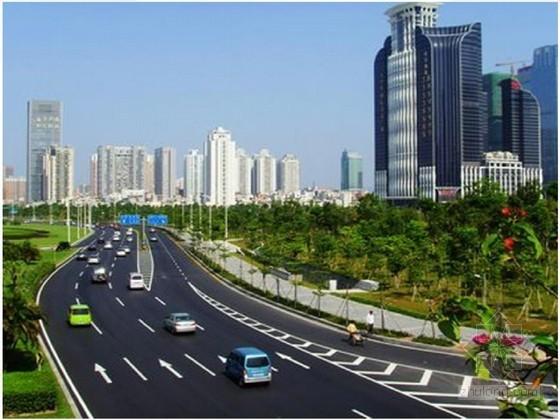 2013年编制高速公路施工标准化规定及施工要点256页(路桥隧涵 房建交通机电)