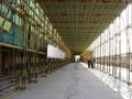 [海南]框架核心筒结构高层酒店工程土建、安装施工组织设计(545页,附图丰富)