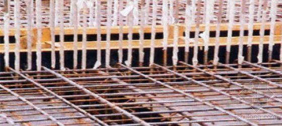 北京某大型博物馆改扩建工程施工组织设计(创鲁班奖)