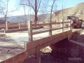 13m单跨现浇空心板梁桥施工方案(含图纸 计算书)