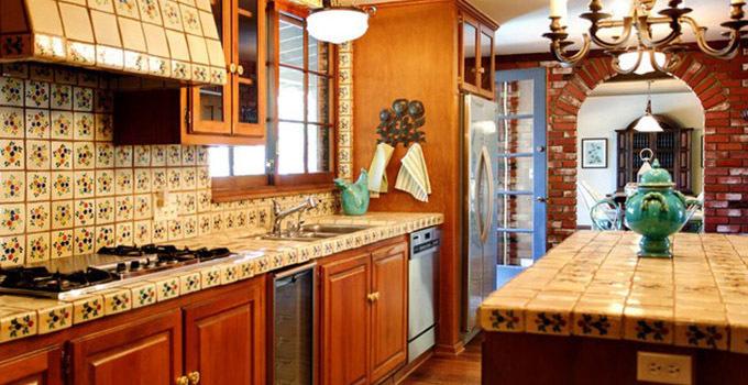 装修新手赶快收藏,卫生间厨房装修注意事项