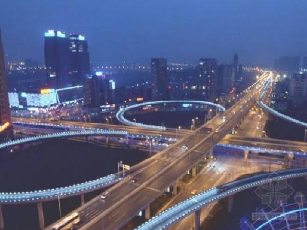 [青岛]市政工程试验检测细则初稿