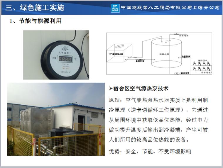 上海国际航空服务中心(X-1地块)项目绿色施工创建工作汇报_3