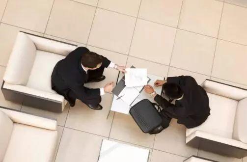 施工管理全过程审查目录,详细整理!