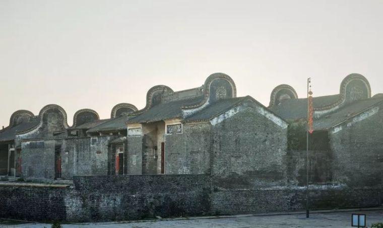 3分钟看懂中国建筑