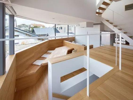 小空间往往蕴藏大的设计!_10