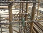 建筑工程混凝土结构工程施工技术培训讲义PPT(114页,附图丰富)