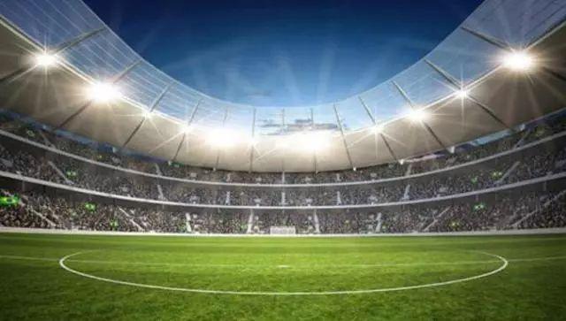 足球场施工的关键问题分析
