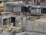 《混凝土结构设计原理》常见问题简答