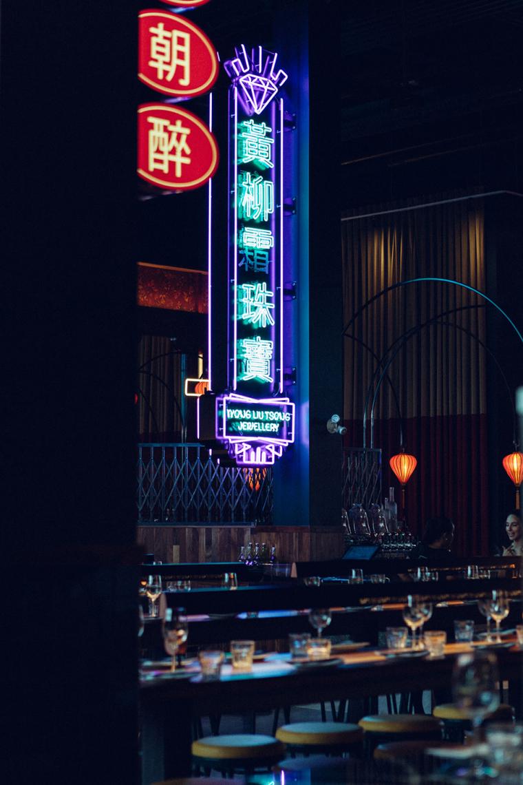 加拿大MissWong中餐厅-020-miss-wong-restaurant-by-menard-dworkind-architecture-design