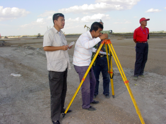 建设工程监理的质量控制