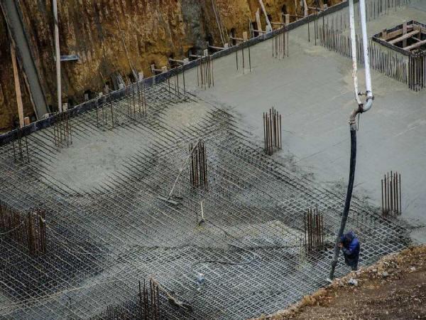 混凝土同条件养护误区!